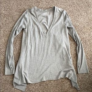 Beyond Yoga Sweater